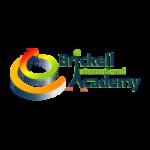 brickbell-academy-preschool