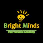 bright-minds-preschool