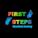first-steps-preschool