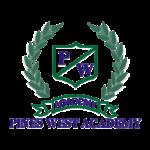 pine-west-academy-preschool