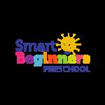 smart-beginners-preschool